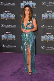chloe-bennet-black-panther-premiere-in-hollywood-2