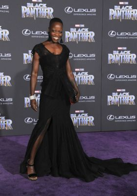 florence-kasumba-at-black-panther-premiere-in-hollywood-01-29-2018-1