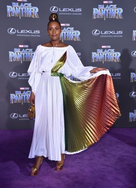 issa-rae-black-panther-premiere-in-hollywood-0