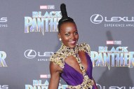 lupita-nyongo-black-panther-premiere-dress