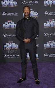 michael-b-jordan-black-panther-premiere__oPt