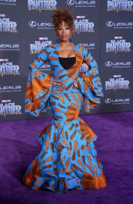 tanika-ray-black-panther-premiere-in-hollywood-0