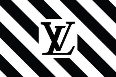 Virgil7