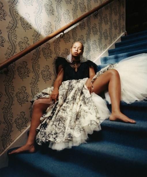 Beyonce3